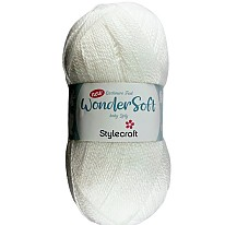 Wondersoft 2 Ply