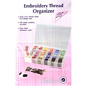 Embroidery Thread Organiser M3003/L